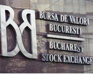 Trei candidati pentru consiliul de administratie al Bursei de la Bucuresti