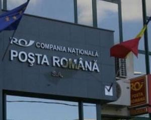 Fecioru: Posta Romana are acoperirea teritoriala pentru a justifica lansarea ca operator mobil virtual