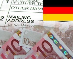 Germania echivaleaza studiile imigrantilor