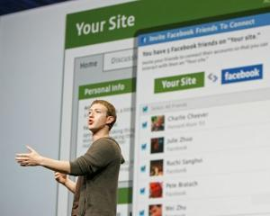 Webroot: Utilizatorii de retele sociale sunt mai preocupati de masurile de securitate