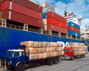 Strategia de export a Romaniei intre 2011-2015: Vrem sa cucerim Rusia, Africa de Nord si tarile arabe