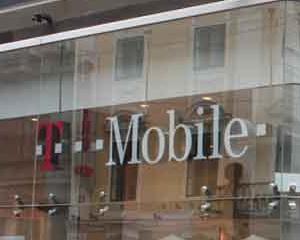 T-Mobile Austria implementeaza in cloud solutia Interactive Intelligence pentru Centrul de Contact