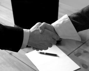 ANALIZA: Afaceri de vanzare pe site-urile romanesti de anunturi