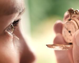 Cum iti poti imbunatati natural vederea