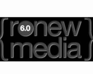 Rentrop & Straton este partener Direct Marketing al evenimentului RoNewMedia 6.0