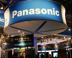 Tabletele Panasonic, disponibile in Romania din februarie cu preturi incepand de la 799 euro