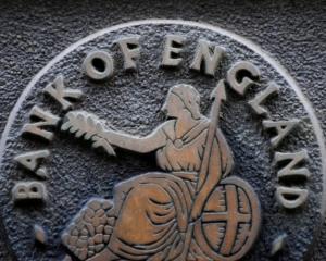 Guvernatorul Bancii Angliei: 2013 ar putea fi un an al razboaielor valutare intre marile economii