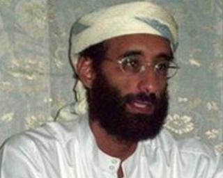SUA: Amenintarea terorista creste in intensitate