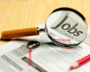 Manpower: Angajatorii din Romania, printre cei mai optimisti din Europa