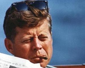 10 citate inspirationale de la presedintii americani