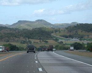 In asteptarea autostrazilor, lentoarea ne omoara