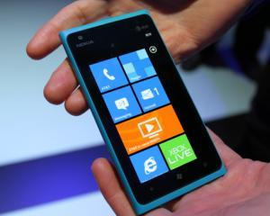 Windows Phone web Marketplace este disponibil acum si in Romania