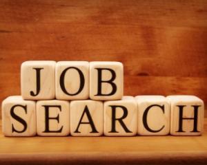 Sfarsitul anului 2012 aduce 5.316 posturi vacante