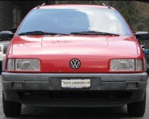 Studiu Auto.ro/Daedalus Millward Brown: Romanul conduce o masina germana second hand, produsa dupa anul 2000