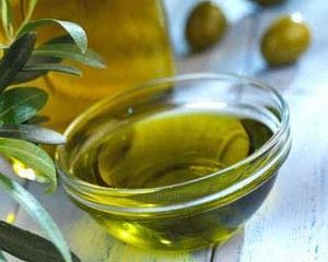 Industria uleiului de masline din Europa se afla sub semnul intrebarii