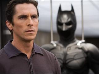 Noul Batman va fi filmat in Romania