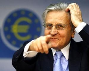 Trichet, BCE: Pariati pe faptul ca Grecia va intra in incapacitate de plata si veti pierde bani!