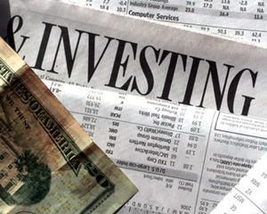 ANALIZA: Investitiile in Romania in intervalul ianuarie - iunie 2011