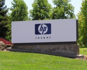 HP concureaza direct cu Amazon?