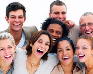 De ce sunt fericiti oamenii egoisti