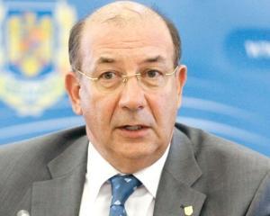 Radu Gratian Ghetea (ARB): Relatia banca - client s-a deteriorat destul de mult in ultima perioada