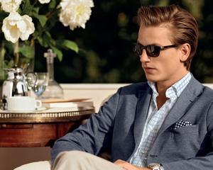 Top 5: Cei mai bogati oameni din industria modei