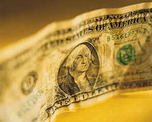 Liniile de swap pe dolar se extind pana in februarie 2014