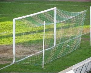 Europol: Peste 600 de meciuri de fotbal trucate, inclusiv din Liga Campionilor