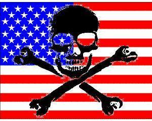 Adevaratii dusmani ai Americii