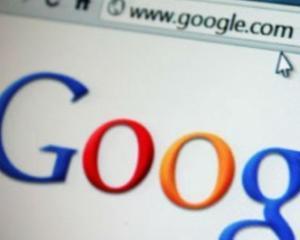 Cui ofera Google informatii personale despre utilizatori