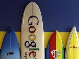 UPDATE: Big Bang la Google: Directorul Eric Schmidt, schimbat cu co-fondatorul Larry Page