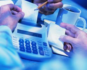 Ministerul de Finante: Precizari importante privind scutirea de TVA
