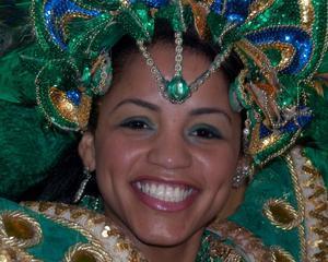 Vaduvele tinere si bogate din Brazilia au intrat in atentia guvernului