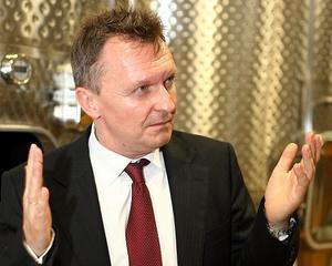 Trei austrieci si un german au investit 8 milioane de euro in productia de vinuri romanesti