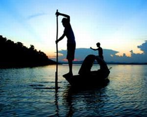 Sodexo Solutii pentru Motivare: Numai 20% din beneficiarii tichetelor de vacanta le folosesc in agentiile de turism