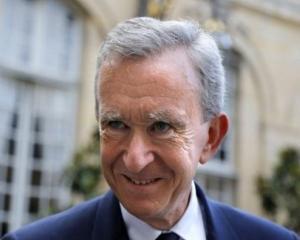 De ce vrea cel mai bogat francez sa aiba cetatenie belgiana