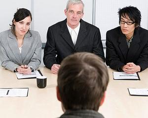 Intrebari ciudate/bizare pe care nu ai vrea sa le primesti la interviul pentru job