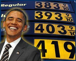 Analizele Manager.ro: Ce solutie are SUA pentru a-si reduce dependenta de petrol