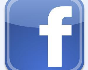 Facebook introduce transferul de fisiere