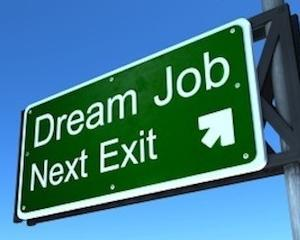 CINCI motive pentru care nu ai obtinut jobul visat