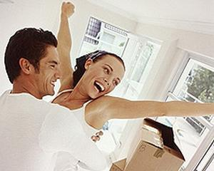 Cum te afecteaza un credit restructurat atunci cand vrei sa accesezi Prima Casa