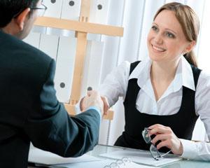 5 competente care fac diferenta la interviul de angajare