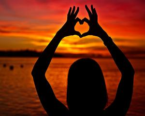 5 concluzii uimitoare despre fericire in lume