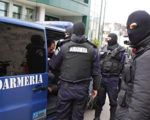 5 sefi de la BCR, cercetati pentru o frauda cu asigurari de 6 milioane de euro