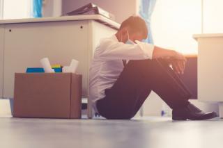 5 semne care iti arata ca e cazul sa iti schimbi locul de munca