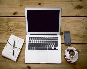 5 sfaturi pentru antreprenorii care angajeaza
