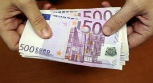 Pierderi de miliarde de euro si investitii zero pentru Romania