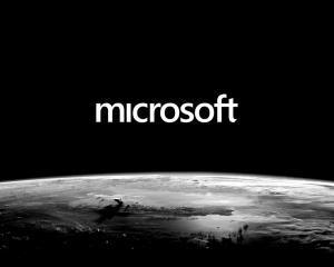Microsoft a facut angajari in departamentul de design
