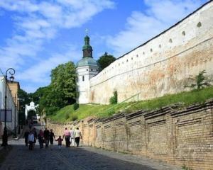 TOPUL celor mai vizitate orase europene in 2012