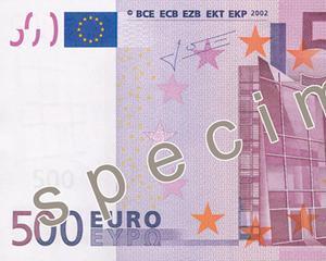 Ministrul Finantelor: Romania nu a colectat niciodata la buget mai mult de 34% din PIB